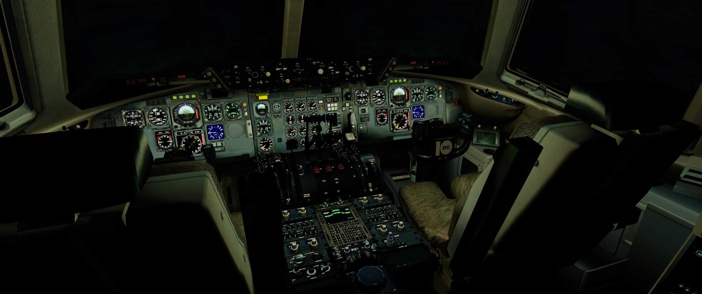 LH_eddf_cruise_flight_deck.jpg