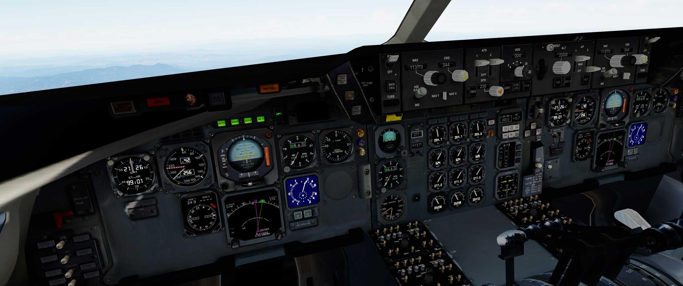 flight_deck.jpg